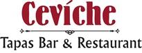 Ceviche-logo