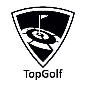 topgolf1